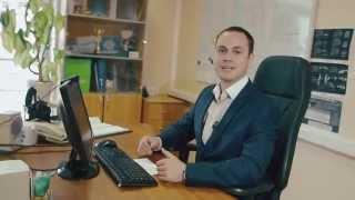 Маршрут TV - транзитная реклама Приморского края(, 2015-09-03T05:14:27.000Z)
