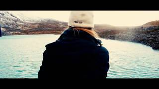 North of Norway // Travel cinematic video