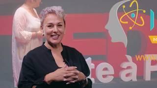 Maithé QUINTANA - Interview Forbes