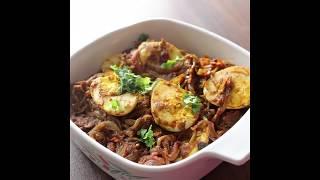 Egg Curry Recipe   Egg Masala Curry Recipe   Egg Korma   Easy Egg Gravy
