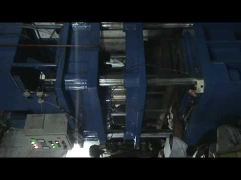 hydraulic forming press(9313777401)