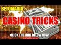 💥💥 The Best No Deposit And Deposit Casino Welcome Bonuses To Earn Right Now 💥 - Mobile Slots 4U