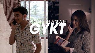 Amir Hasan GYKT