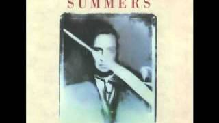 Andy Summers - Monk Gets Ripped