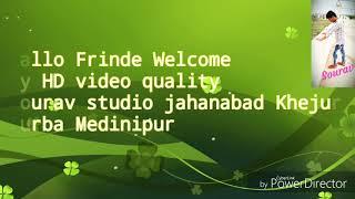 Mon Jodi Betha Pai Preme....(SHAKTI) Jeet & Raima Sen 1080 Full HD