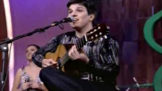 SOM BRASIL 2007-1 - Vinicius de Moraes (trailer).mp4