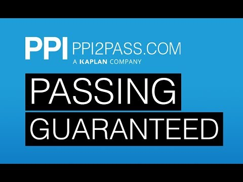 ppi-learning-hub:-the-best-way-to-prepare-for-your-fe,-pe,-se-or-are-exam