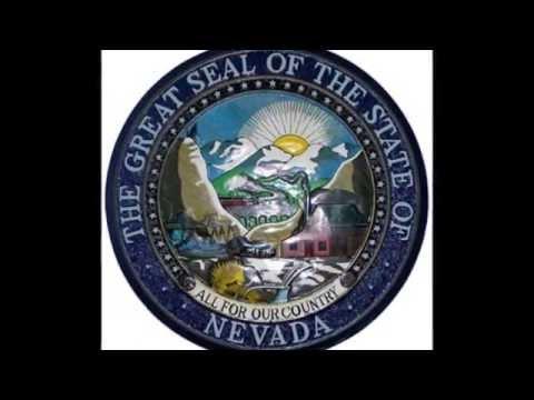 states seals