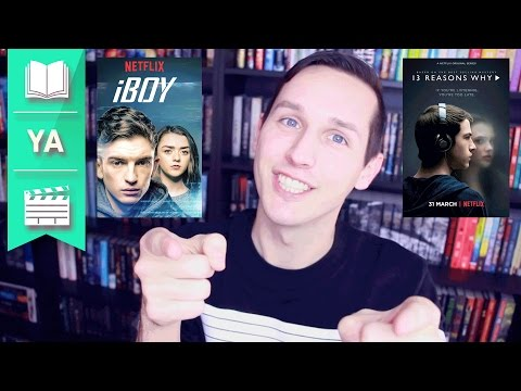 13-reasons-why-&-shatter-me-script-ft.-jessethereader-|-epic-adaptations