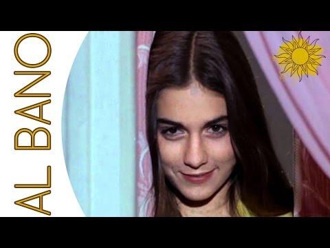 """Al Bano e Romina Power: """"Nel Sole"""", come si sono conosciuti"""