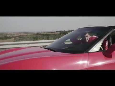Reynmen ft. Lil Bege - #Biziz - Yansın Geceler
