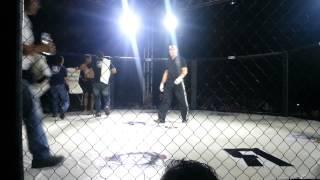 MMA. BARQUISIMETO 20 09 2014