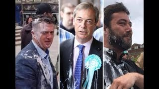 Leftists are Destroying Democracy in Britain