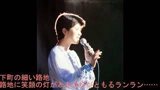 説明 1978年9月21日帝国劇場でのライブアルバム(SideAよりSide Dまであ...
