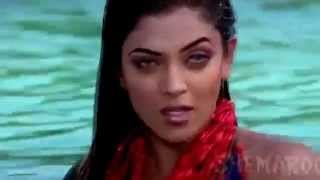 Download Lagu Dilbar Dilbar Sirf Tum 1999 1080p BluRay MP3