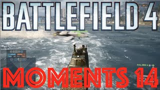 bf4 moments 14 a bf4 funny moments montage