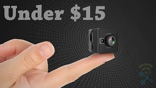 5 Cool Cheap Gadgets Under $15 You MUST Have Available On Gearbest + Coupon