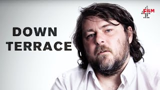 Ben Wheatley Introduces Down Terrace