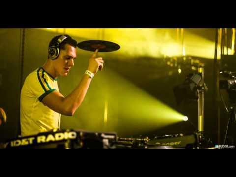 DJ Tiësto - Summerbreeze (full mix album, 2000) with tracklist
