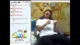 BJ 철구 초창기 10개 리액션