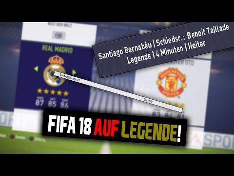 Liga der Legenden Matchmaking-Ikonen
