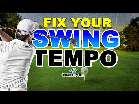 dissecting-your-golf-backswing-tempo