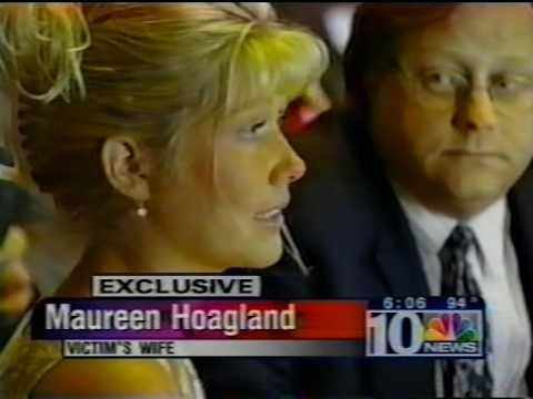 WCAU 6pm News, June 7, 1999