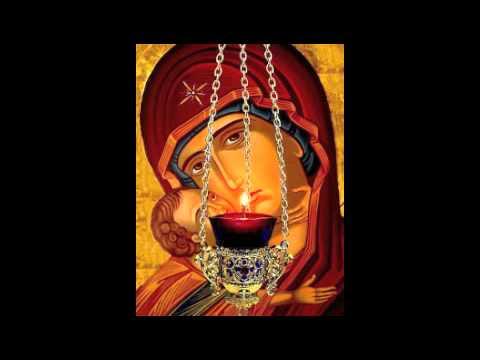 Midnight Psalm | St  Ephrem's Indian Orthodox Congregation Columbus Oh