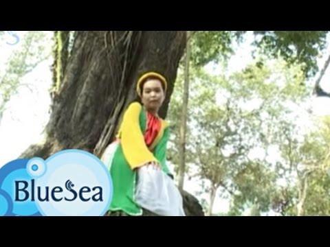Thằng Cuội - Bé Đan Thư [Official MV]