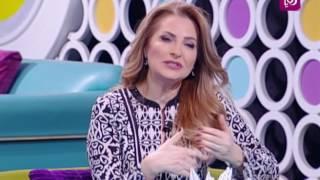 """رزان السيد وضياء العمايرة - مبادرة """"بذرة خير"""" - مبادرات"""