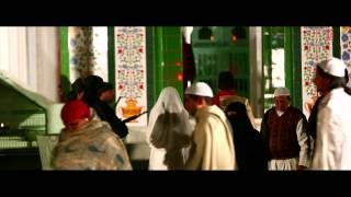 MAAHI FULL VIDEO SONG BY MOHD. IRSHAAD   IKRAAR   PUNJABI VIDEO SONG 2013