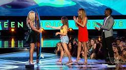 Teen Choice Awards 2015 - Full Show
