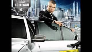 Kollegah - Bis Zum Tag (HQ) ALBUMVERSION
