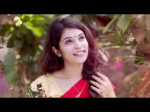 Krishnaa Lyrical Video | Sathee Telugu Web Series | Directed by Gopi Krishna || Silly Shots