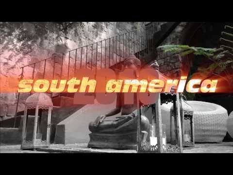 Awakening in South America 2013 featuring River Plate
