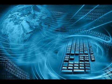 كيف أصبحت كوريا الشمالية قوة عظمى في القرصنة الإلكترونية؟  - نشر قبل 5 ساعة