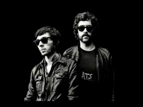 justice-beginning-of-the-end(new-song+hq-mp3)