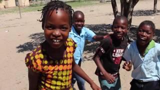 Mozambique CAS Trip 2016