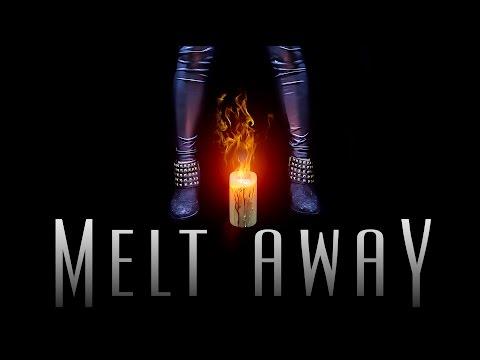 Santa Clara - Melt Away (Official Lyric Video)