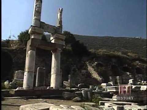 The Seven Wonders Of The Ancient World -19.avi