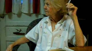 Download Grandma talks dirty MP3 song and Music Video