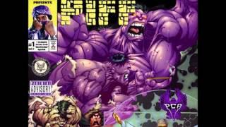 Purple City Productions: Jim Jones - Lovely Daze