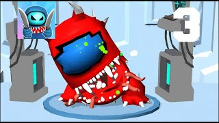 Impostor Legends Gameplay | Mobile