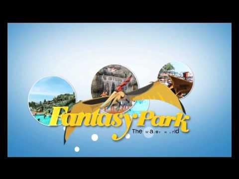 Ставок fantasy park парк фантазий игровой автомат кредитную ставку