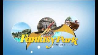 fantasy park malampuzha
