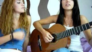 Melodi Ozbatur & Sibel Kapisiz - Damla damla