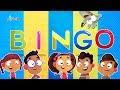 Download BINGO | Bambinoyana TV | Nursery Rhymes Kids & Baby Songs MP3 song and Music Video
