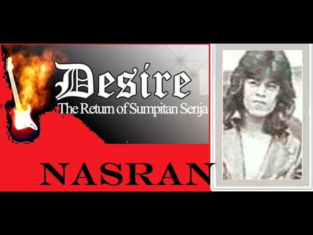 desire-sumpitan-senja-wan-shafizal