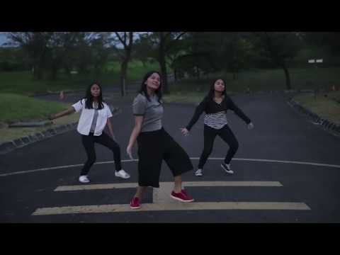 WAKE-Hillsong Y&F (Dance Cover)