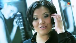Роза Шакирова Ашыгым